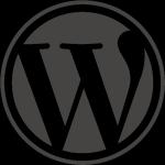 【WordPress】5分で出来るDisqus Comment Systemの導入