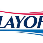 【NBA】PLAYOFF2015 Final ウォリアーズ-キャバリアーズ